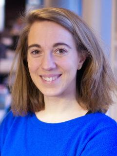 Catherine Lewuillon