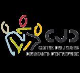 Centre des Jeunes Dirigeants d'Entreprise logo