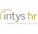 Intys logo