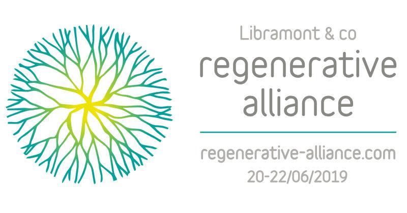 Tendances Première: Transition – Libramont & co Regenerative Alliance