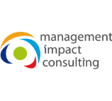 Management Impact Consulting-logo