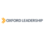 Oxford Leadership logo