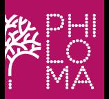 Philoma logo