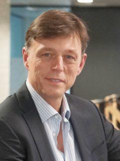 Laurent Ledoux