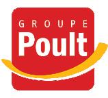 Poult logo