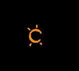 Sens Collectif logo