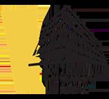 Dieteren Immo Logo