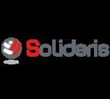 Solidaris logo