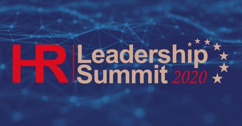 HR Leadership Summit