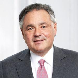 Marc De Leyritz Portrait