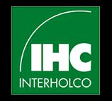 Interholco Logo