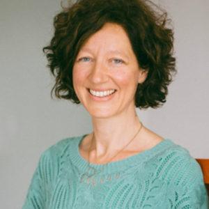 Veerle Van Roey