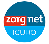 Zorgnet Logo