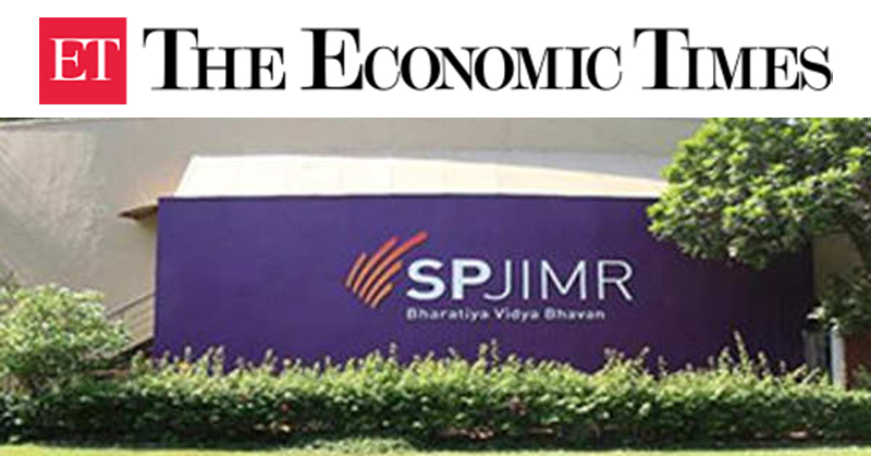 SPJIMR sets up Centre for Wisdom in Leadership (CWIL) to create future ready leaders